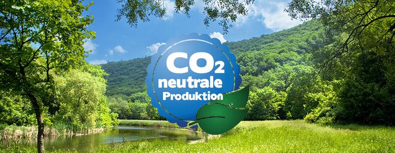 Nachhaltigkeit-Verantwortung