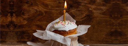 Feste, Feiern,  Geburtstage, Weihnachten & Co...