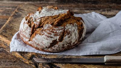 Spirit of Spice und das Brot Gewürz  - Spirit of Spice und das Brot Gewürz