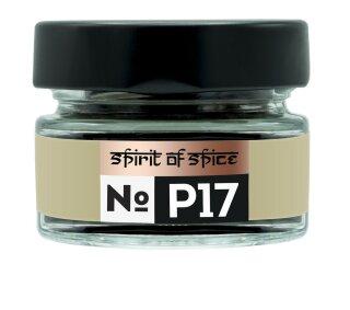 Assam Pfeffer - Gewürzglas