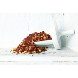 Chipotle Chili (rot, Flocken)